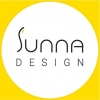 Sunna Design