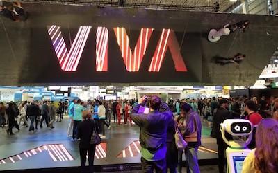 世界最大級の仏技術展示会、札幌に特設会場