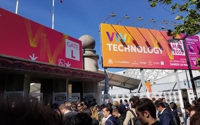 国内にいながらViva Technology(パリ開催)参加の効果を得られる、Viva Technology主催者公認サイドイベントを札幌で開催!